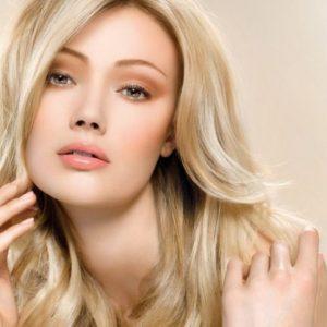 Дневной макияж: выбор цвета, стиля и пошаговое описание нанесения декоративной косметики (110 фото)