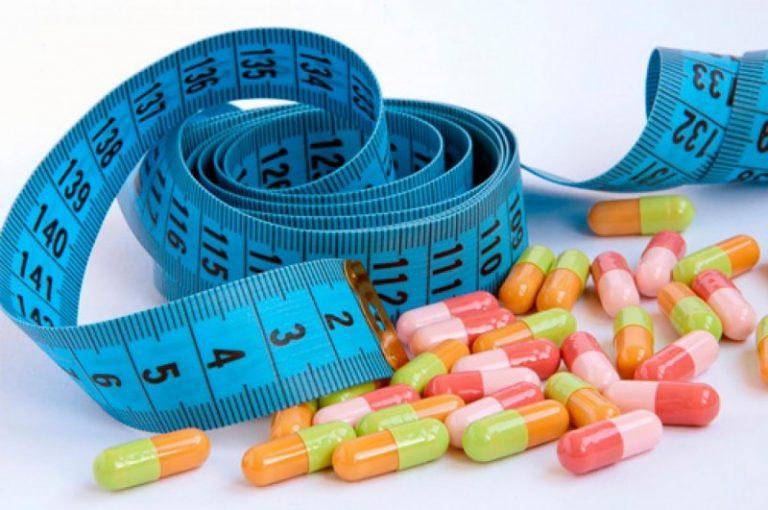 Похудение Аптека Все Средства. Препараты для похудения, которые реально помогают и продаются в аптеке