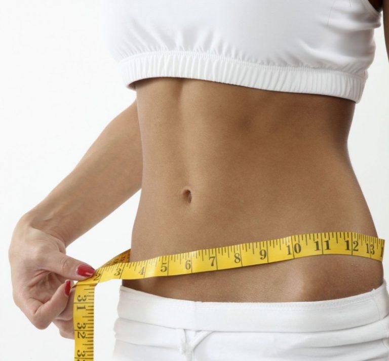 От Чего Легко Похудеть. Худеть легко и эффективно: 10 главных правил