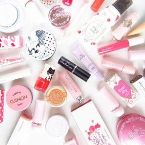 Корейская косметика — рекомендации по выбору бренда, особенности применения и эффективные средства по уходу (120 фото)