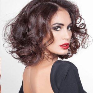 Косметика для волос — советы по выбору профессиональной косметики и особенности ее применения (110 фото)