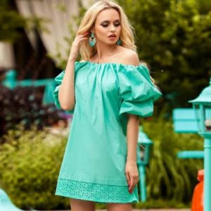 Красивые платья — самые стильные и красивые фасоны, цвета и украшения 2019 года (115 фото)
