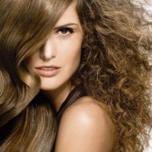 Маска для волос Kapous: профессиональный уход и особенности применения (85 фото)