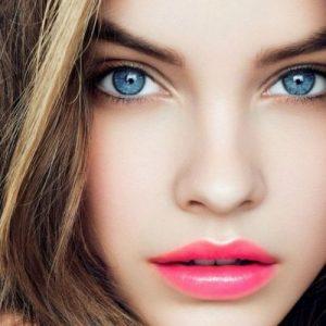 Повседневный макияж — правила нанесения, оригинальные идеи и пошаговое описание быстрого мейкапа