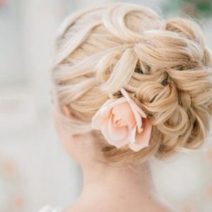 Прически на длинные волосы — модные и красивые варианты стрижек и укладок для женщин и мужчин (110 фото)