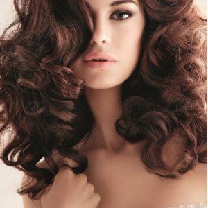 Простые прически на волосы — красивые и оригинальные идеи на каждый день (80 фото и видео)