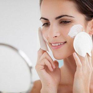 Снятие макияжа — уроки и основы по смывке макияжа в домашних условиях для начинающих (95 фото)