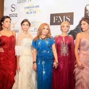 Вечерние платья — модные новинки, советы по выбору и обзор элегантных моделей (100 фото)