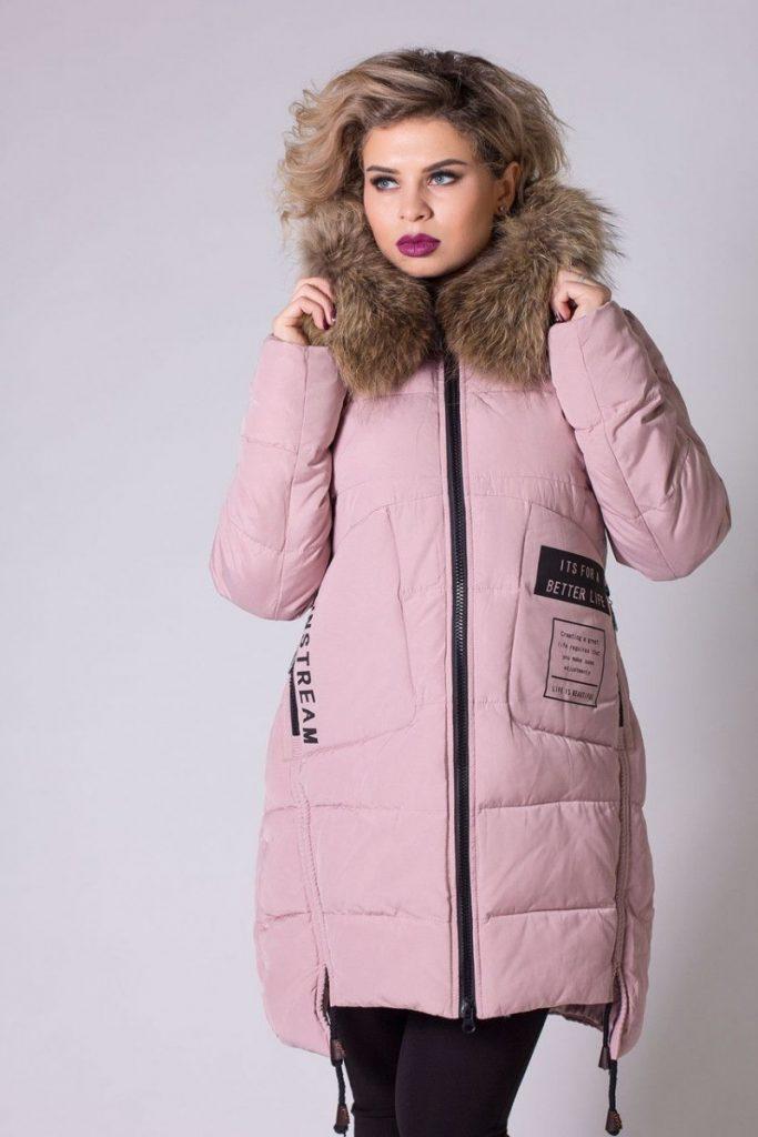 фото модных женских зимних курток ценная бумага, которая