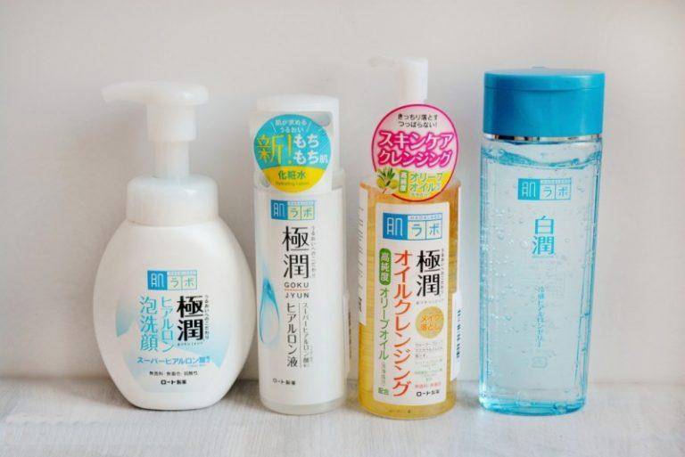 Японская косметика что купить форум купить косметику цукерка